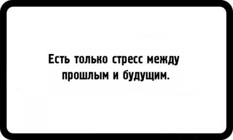 Шутки неисправимых пессимистов)