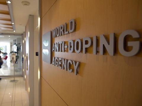 И снова WADA. Более 1000 рос…
