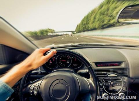 Чем опасны новинки безопасности в автомобилях