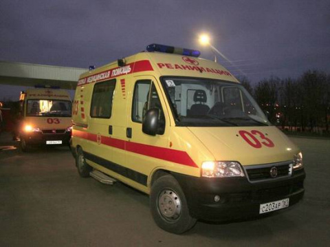 Депутат Госдумы заявил, что война в Сирии важнее зарплат врачей
