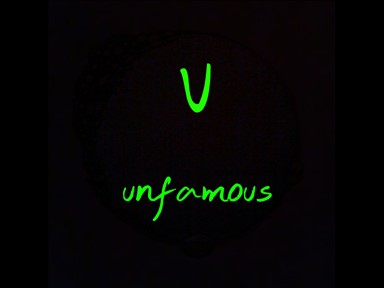 unfamous ne vazno