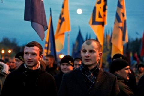 Киев «на измене»: Одесса, Харьков и Мариуполь отойдут «русскому миру».