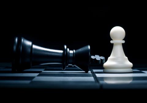 7 шахматных правил,которые о…