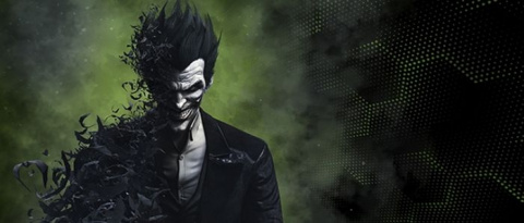 Мифы и факты об играх: The Thing, Lost Planet: Extreme Condition, Dead Space 3, Batman: Arkham Origins и Kholat