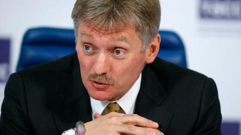 Кремль прокомментировал идею увязать ставки НДФЛ с взносами на пенсию