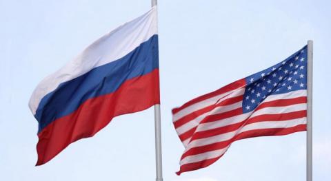 Москва резко ответила Госдеп…