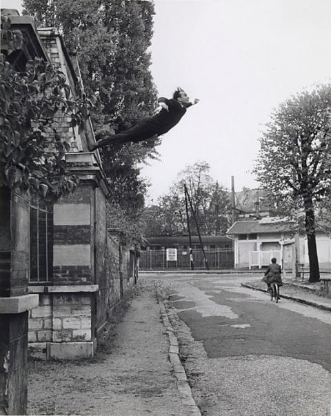 """Старинный  """"фотошоп"""" , как показатель мастерства  древнего фотографа"""