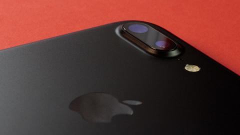 Обзор iPhone 7 Plus: две камеры и вот это все