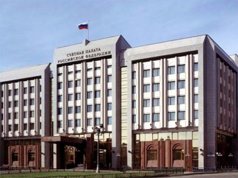 Огромное количество учреждений в России абсолютно никому не нужны