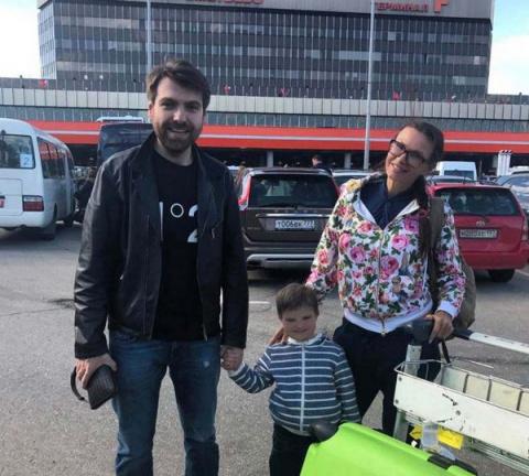 Бледанс, Меладзе и еще 4 звезды, воспитывающие особенных детей