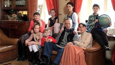 Охлобыстин зарегистрировался в ВК из-за угрозы содомитов