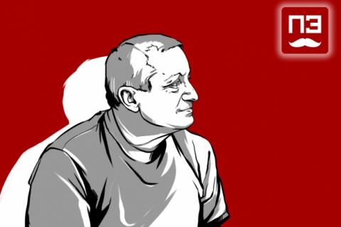 Кедми: украинские власти бол…