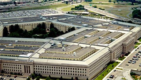 Пентагон и Госдеп подготовил…