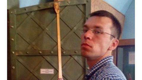 На защитников журналиста Муравицкого началось давление
