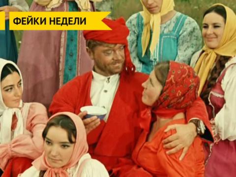 В Чечне готовятся принять за…