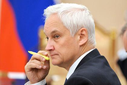 Помощник Путина назвал «Роск…