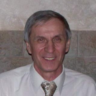 Евгений Вагин (личноефото)
