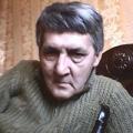 Сергей Есебаев