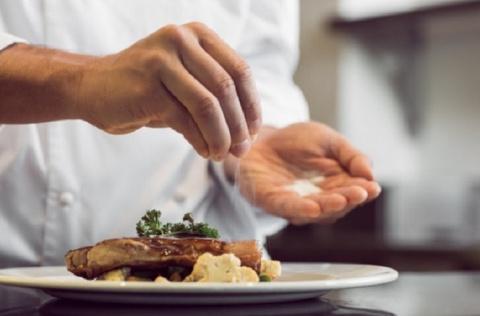 14 гениальных кулинарных хит…