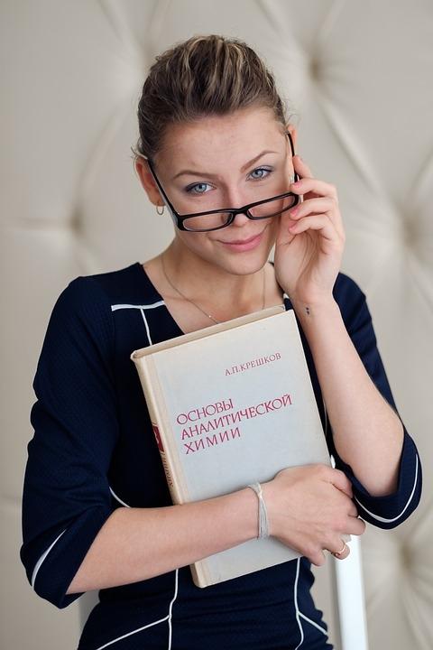 Учительница из Барнаула, изд…