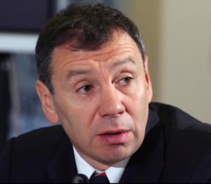 Будет ужесточение политики Германии, не ждите примирения — Сергей Марков