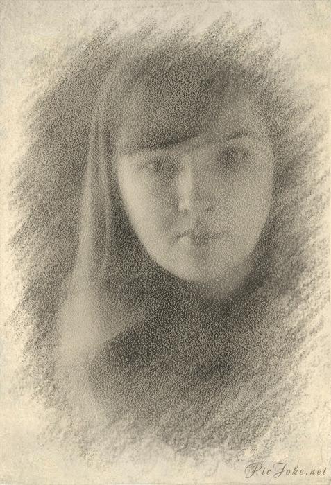 Женя Масальская
