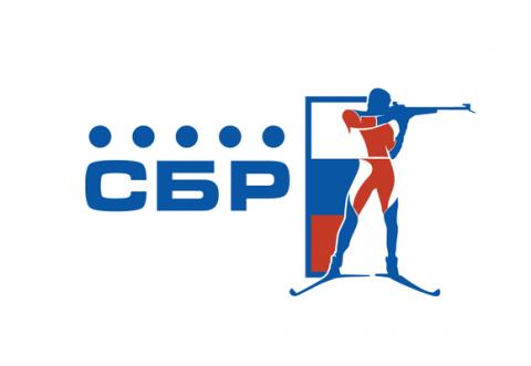 Алексей Корнев одержал треть…