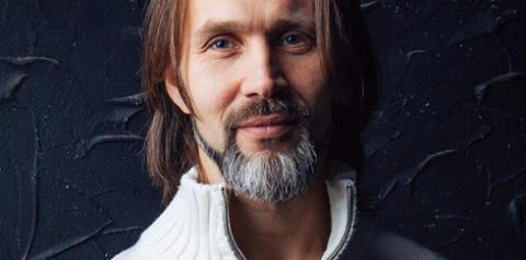 Александр Волков: «Я» и тело – не одно и то же!