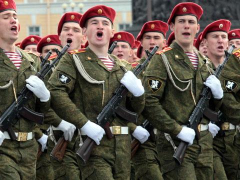 В России могут повысить приз…