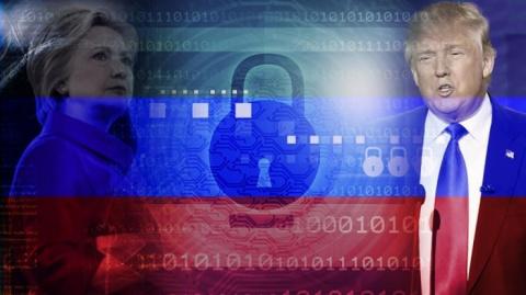 Конец мифа о «русских хакера…
