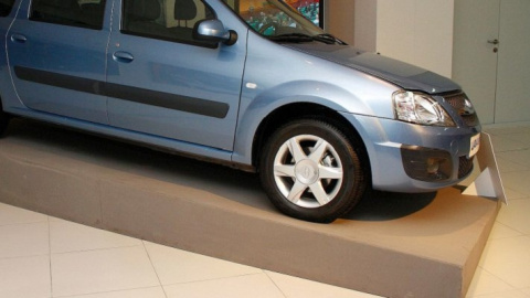 Новый конкурент для Lada: ки…