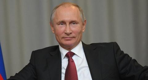 «Хорошая новость для Путина»: в Европе перепутали крах с ростом