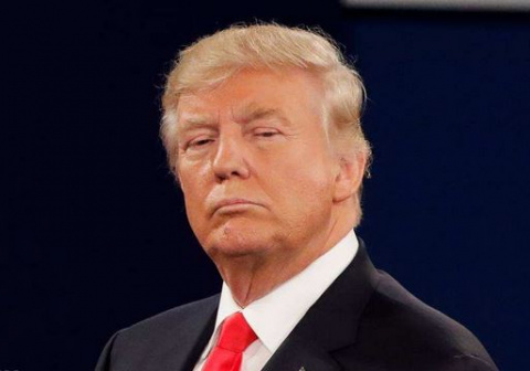 Трамп сделал неоднозначное з…