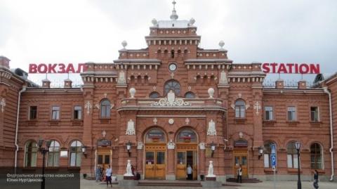 Состоялось открытие самой большой поликлиники в столице Татарстана