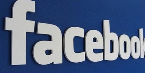 Прощай, Facebook