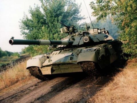 «Раздавил танком 9 человек»:…