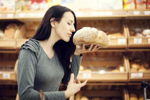 Вкусные провокаторы. 10 продуктов, которые разжигают аппетит