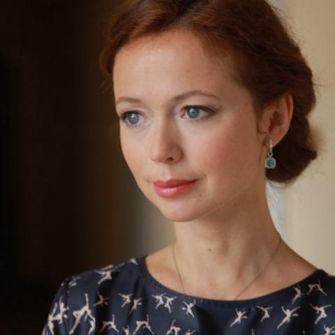 Елена Захарова первый раз заговорила о семейной трагедии