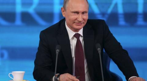Америка или Россия: кто победит в кибервойне