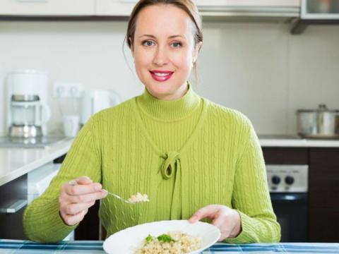 8 «вредных» продуктов питания, которые принесут вам пользу