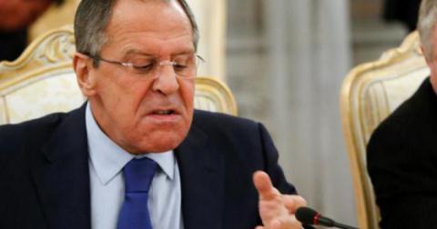 Киев хочет загладить вину пе…
