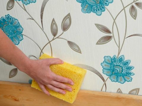 6 простых способов очистить …