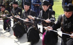 Для победы в Донбассе Киев п…