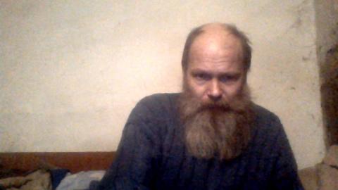Владимир Кипин