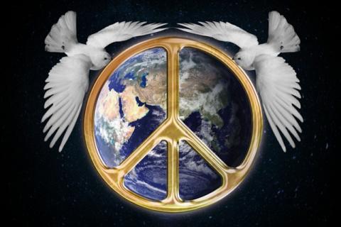 Тишина и покой: 15 самых миролюбивых стран