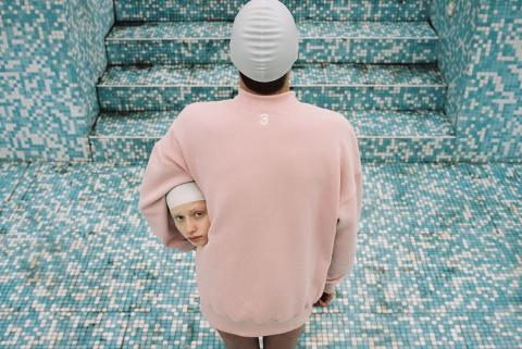 Победители международного конкурса EyeEm Photography Awards 2016