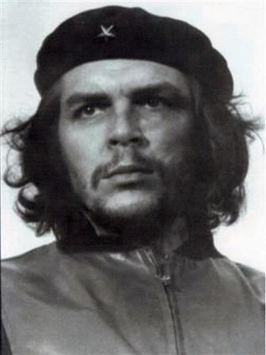Анвар Иванов
