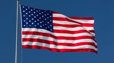 США ввели санкции против гражданина России