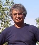 Мурадель Каримов