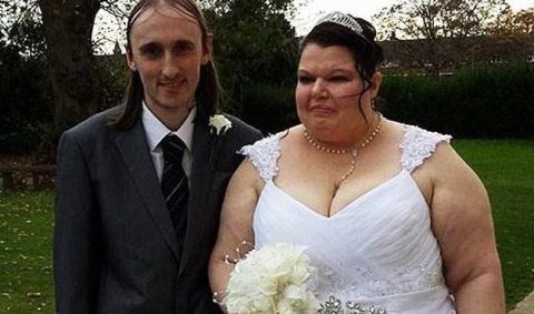 13 невест как на подбор